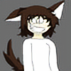 ilovemostanime's avatar