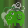 ILoveMuffins007's avatar