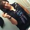 Ilovemusic178's avatar