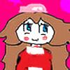 ilovemxp's avatar