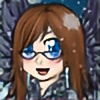 ilovemy3cats's avatar