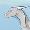 ilovemybirdies4's avatar