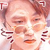 ilovenam1711's avatar