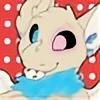 iloveniallhoran901's avatar