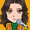 ilovenico123's avatar