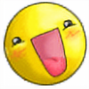 ilovenoodlez's avatar