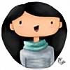 Iloveowls1125's avatar