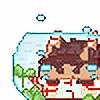 ilovepand's avatar