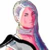 Ilovepapayas's avatar