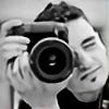 ilovephot0's avatar