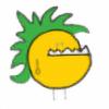 ilovepie826's avatar