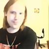 ilovepinatas's avatar