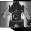 Ilovepokemon2's avatar