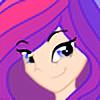 Ilovepones's avatar