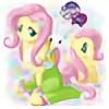 iloveponies1234's avatar