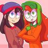 ilovepoop97's avatar