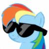 iloveportalz0r's avatar