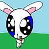 Ilovepuffedbunnys201's avatar