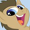 ilovepugs12's avatar