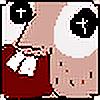 Ilovepuppys0417's avatar