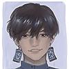 iLoveRainx13's avatar