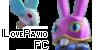 ILoveRavioFC's avatar