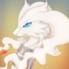 ilovereshiram01's avatar