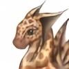 iloverodents100's avatar