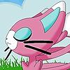 ILoveSalmolnSharks's avatar