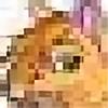 ilovesandstorm's avatar