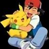 ilovescheese's avatar