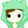 ilovescourgea's avatar