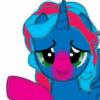 ilovescout9453's avatar