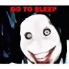 iloveseals's avatar