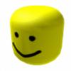 IloveSkrillex97's avatar
