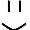ILovesMyMommy's avatar