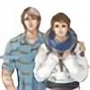 ilovesn's avatar