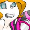 ilovesonarchy's avatar