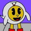 Ilovesonicandfriend's avatar