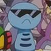 ilovespageeaters's avatar
