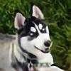 ilovesportsnwebkinz's avatar