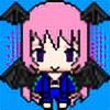 ILoveSuccubus's avatar