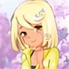 ilovesweetiebelle's avatar