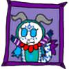 ilovetacos828's avatar