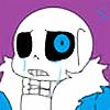 ilovetailsdoll07's avatar