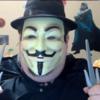 Ilovetanks2k15's avatar