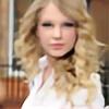 ILoveTaylorSwift0493's avatar