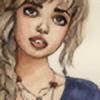 iloveteddies123's avatar