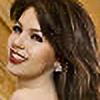 ILoveThalia's avatar