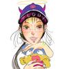 ilovetherain00's avatar